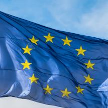 L'UNIONE EUROPEA IN PIEMONTE